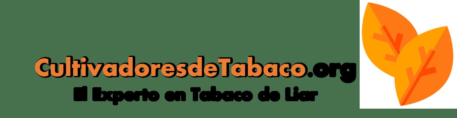 CultivadoresdeTabaco.org